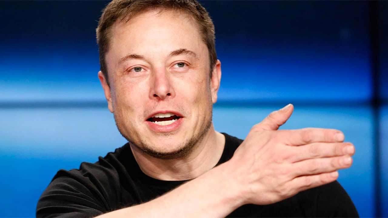 Экс-сотрудники Tesla -
