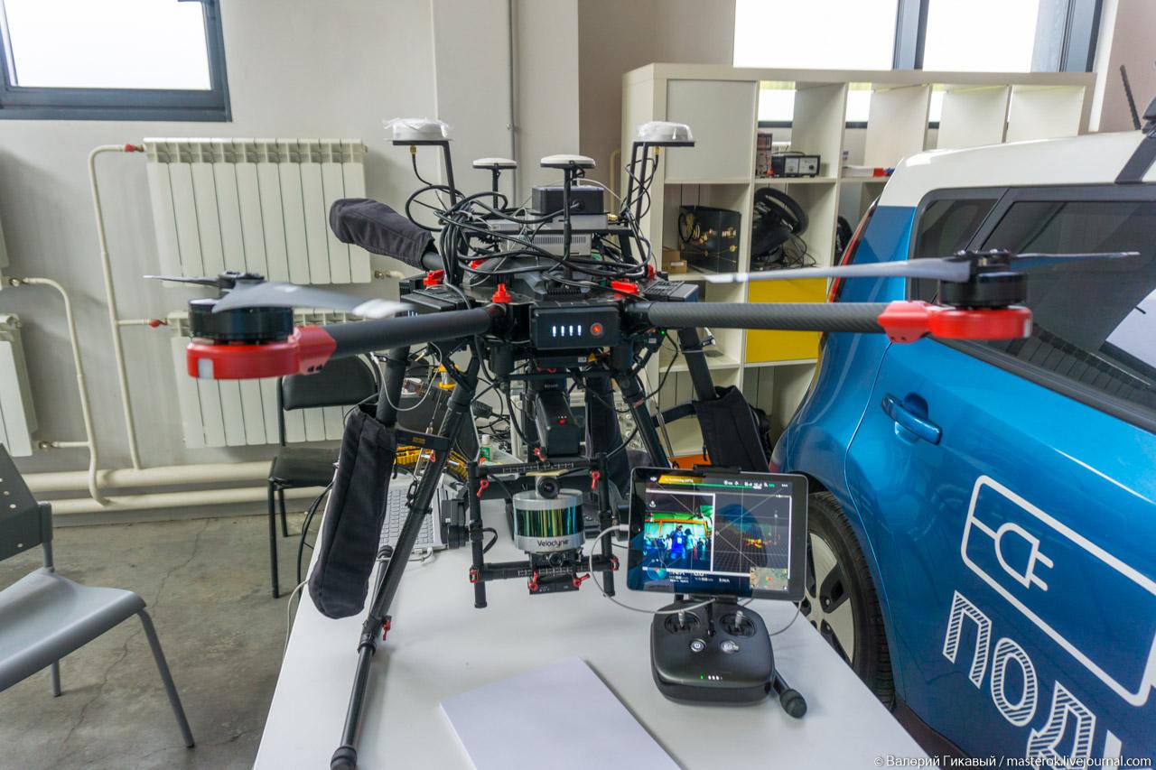 Робот Алиса на ЦИПР 2018 России, Алиса, робота, робототехники, роботов, роботизации, робототехнике, среднем, промышленных, очень, компетенций, руководством, промышленной, электромобилей, поддержки, сегодня, этого, также, робот, конференции