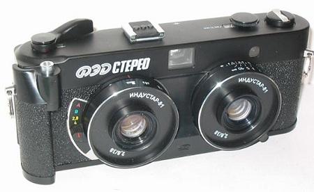 Красная Плёнка пионеров, Пленка, очень, такую, Kodak, стоит, плёнка, Версия, пленку, Infrared, Ektachrome, пленка, можно, занимались, Красная, плёнки, иногда, среди, фотографии, время