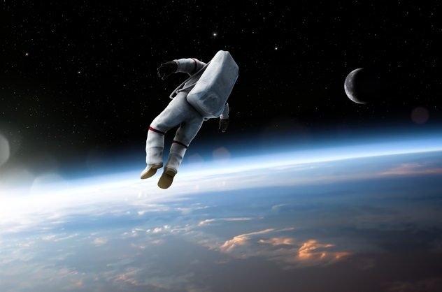 """NASA uses the dead for testing can, will, this, corpses, Orion, almost, human, """"subject, capsule, just, here, dummies, injuries, only, you can, right,"""" subject, help, touchdown, Homet"""