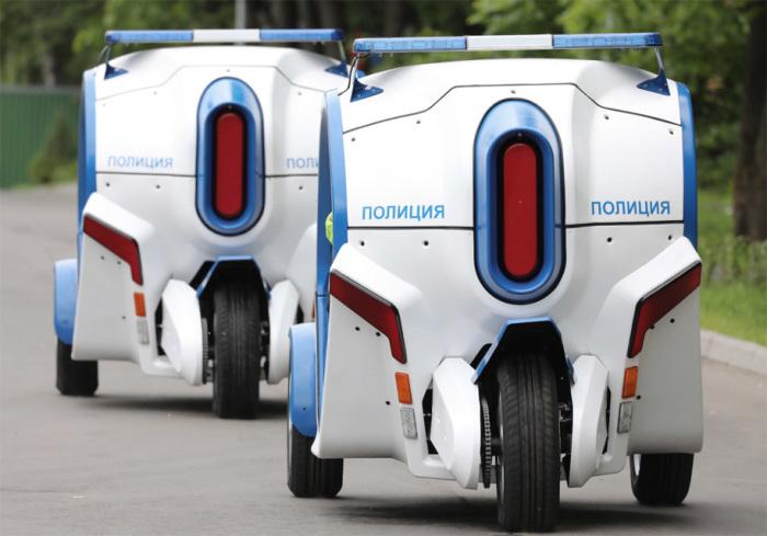 Российский полицейский электрокар «Овум», также, ГИБДД, «Пульсар», Таким, средства, образом, планируется, может, «Калашников», только, Пульсар», позволяет, мотоциклов, упомянутых, следует, служб, городских, разных, требования