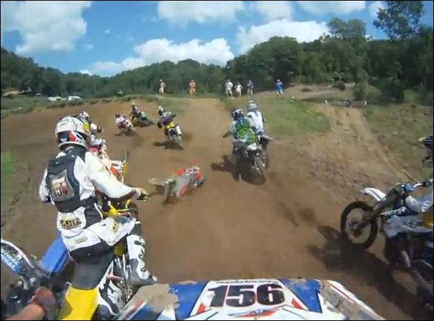 motocross-fails