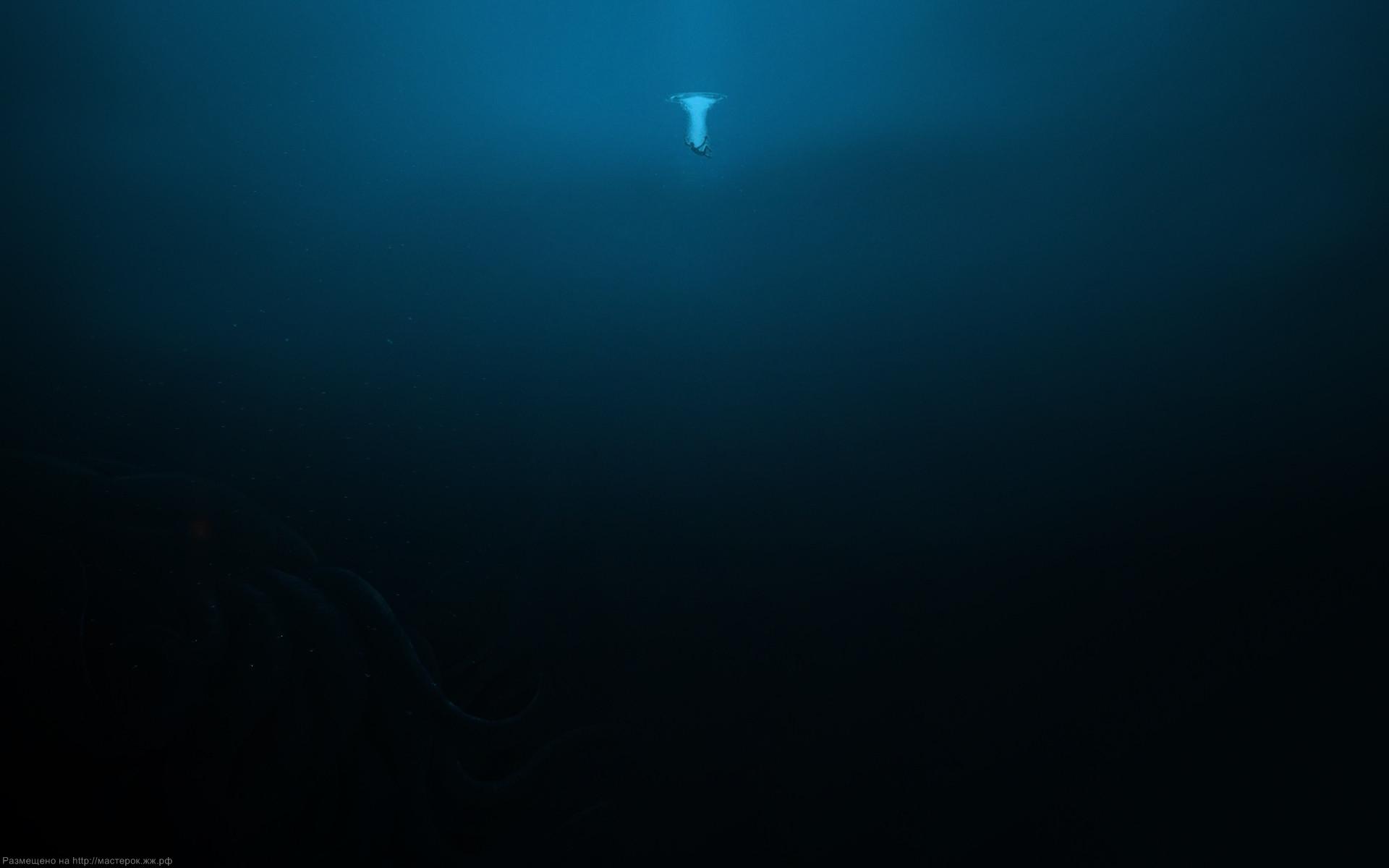 art-море-чудовище-297560 (Копировать)