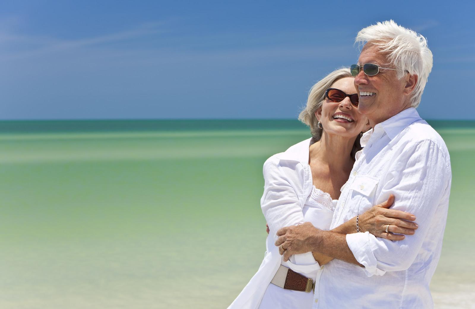 И еще раз о пенсионном возрасте: вы же не в сказке живете!