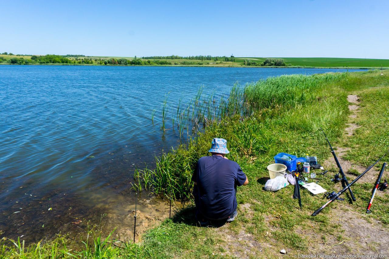 Как использовать БИВАН 2.0 на рыбалке