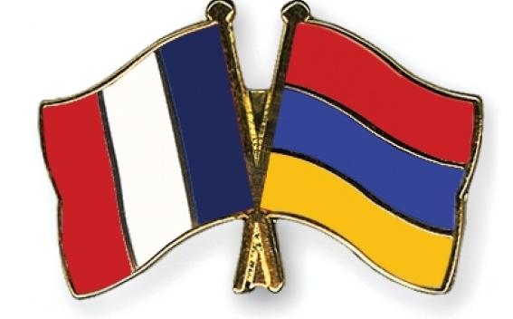 Чего ожидать Франции от Пашиняна?