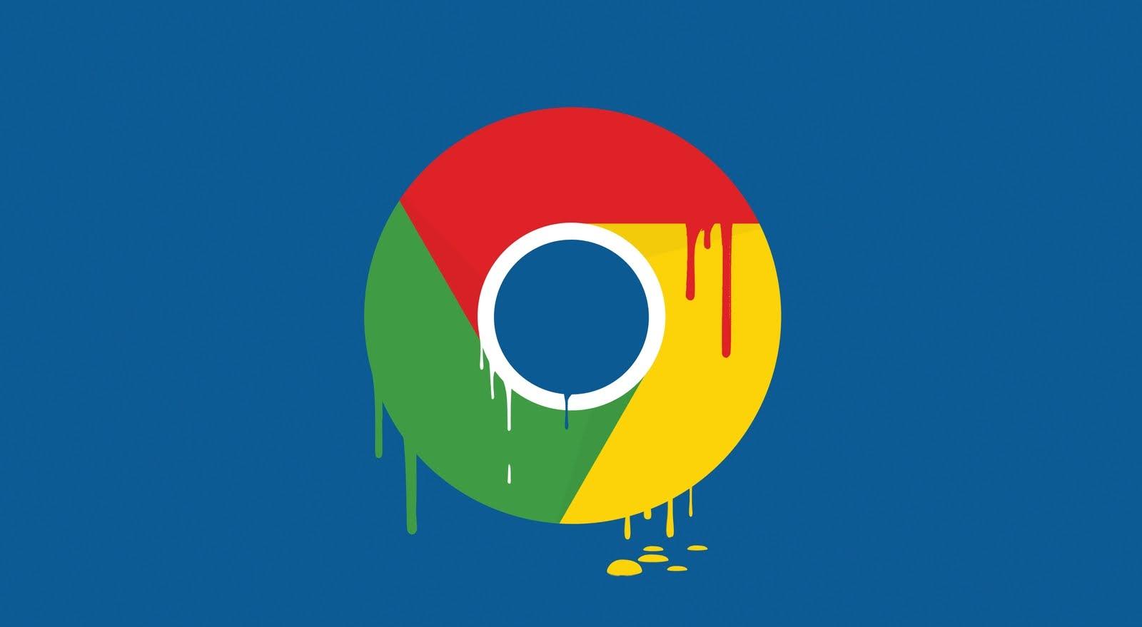 Как ускорить тормозящий Chrome