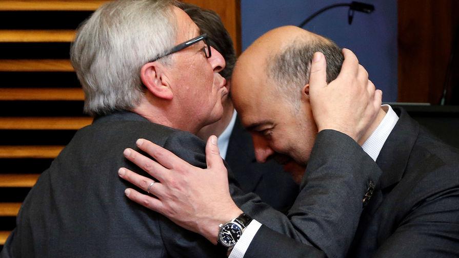 Почему Юнкер едва не упал на Порошенко на саммите НАТО Юнкер, Схинас, людей, саммит, Женеве, нетрезвом, состоянии, постоянно, очень, мебель, пришел, общался, своими, помощниками, Еврокомиссии, добавил, развязно, врезался, ногах, саммите
