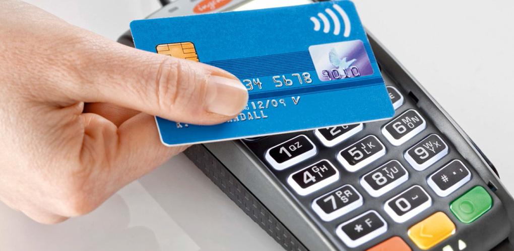 Можно ли украсть деньги с карты, которая в кармане?