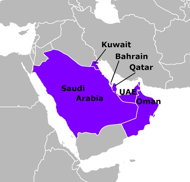 623px-Persian_Gulf_Arab_States_english