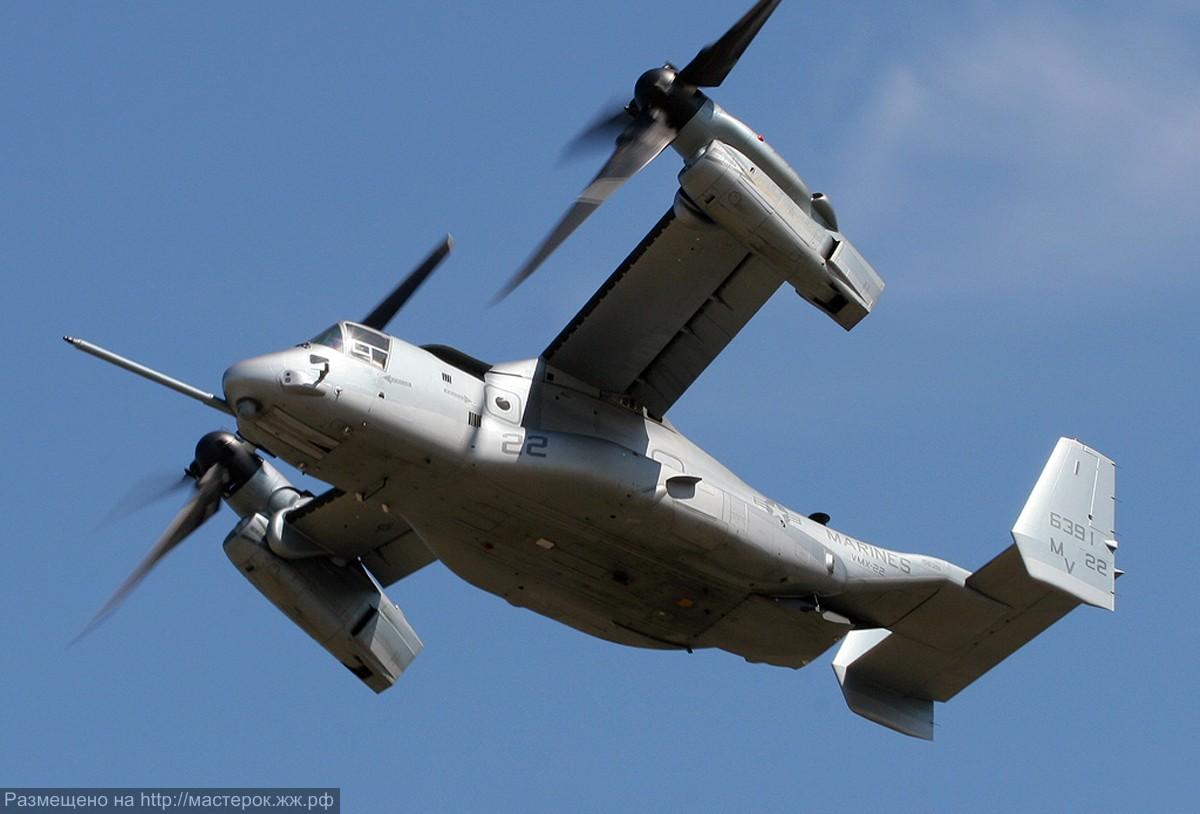 1318014490_bell-boeing-mv-22-osprey-14_www.nevsepic.com.ua (Копировать)
