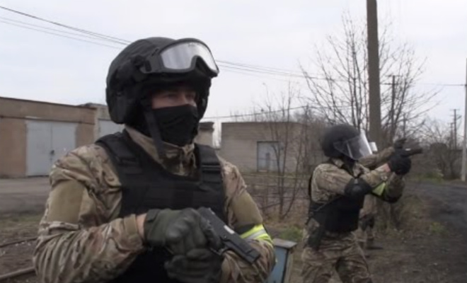 Paintballs against the special forces of the Ministry of Internal Affairs came out, opinion, paintball, very, this, shelter, approach, peacefully, See, paintball players, amateurs, professionals, difference, shared, revealed, beginning, champions