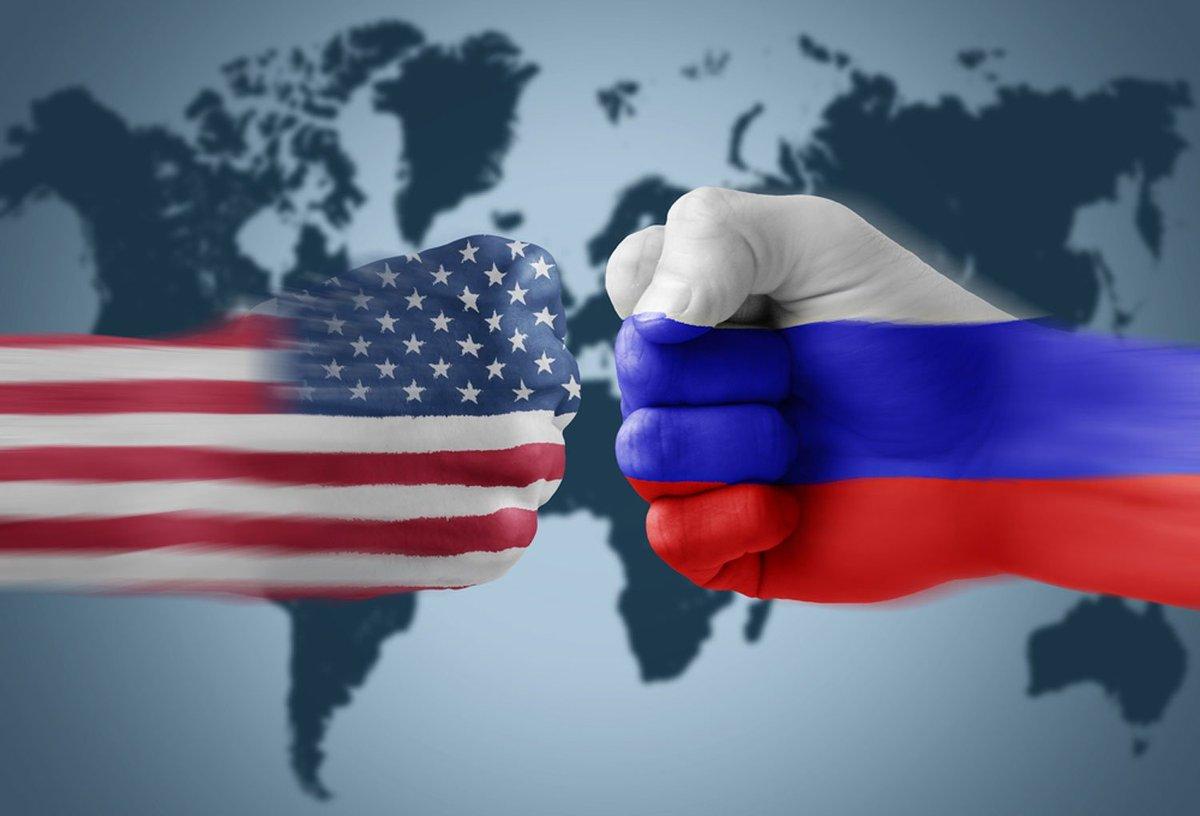 """Чем Россия может ответить на """"драконовские"""" санкции США?"""
