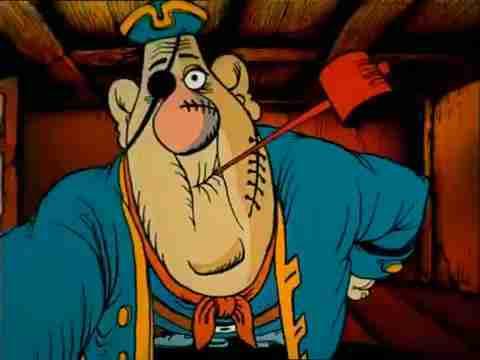 Зачем пираты закрывали глаз черной повязкой? Верна ли популярная версия? глазу, повязка, пираты, пиратов, очень, книге, пиратства, довольно, повязкой, несколько, глаза, более, пирата, Бартоломью, зрения, Книга, чтобы, Однако, «Всеобщей, ночью
