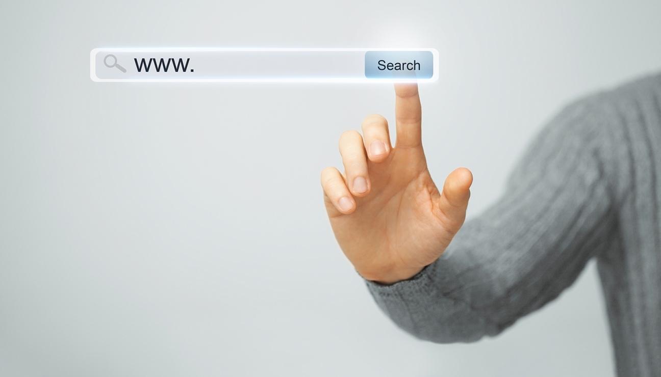 Что станет с мозгом, если перестать пользоваться Интернет-Поиском?