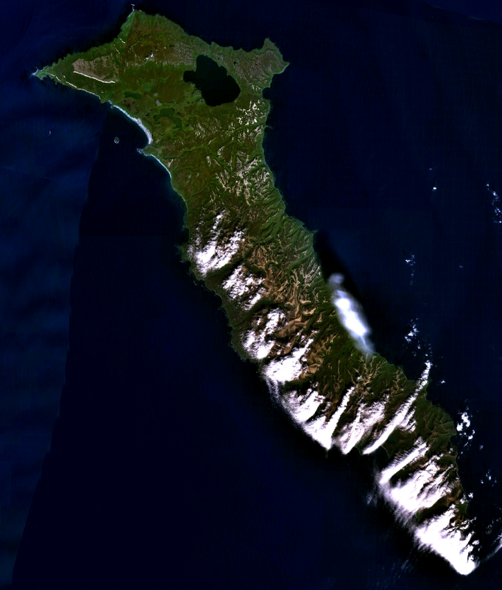 1282240393_bering-island