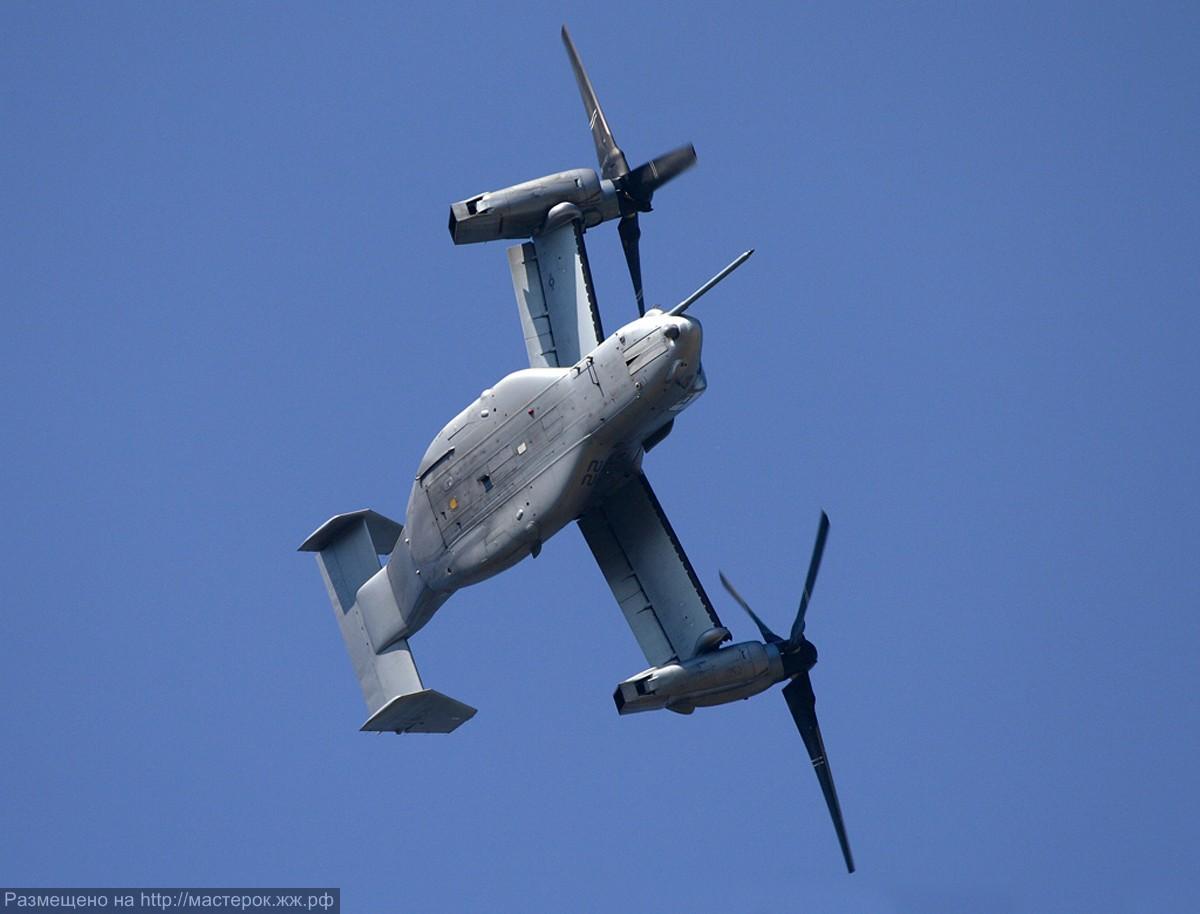 1318014527_bell-boeing-mv-22-osprey-20_www.nevsepic.com.ua (Копировать)