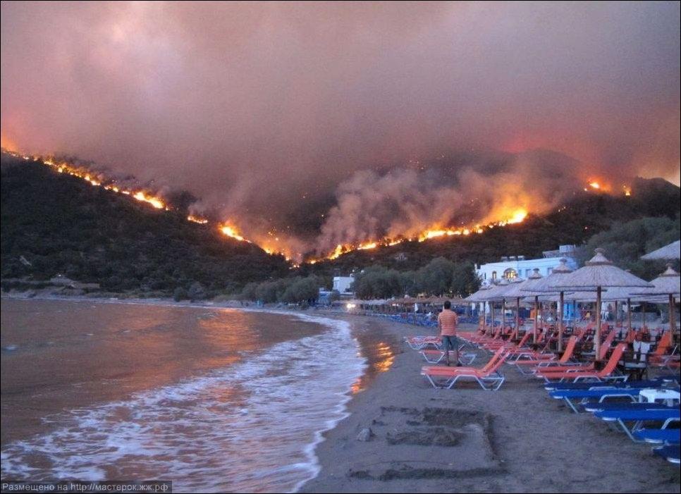 greece-fire-03 (Копировать)