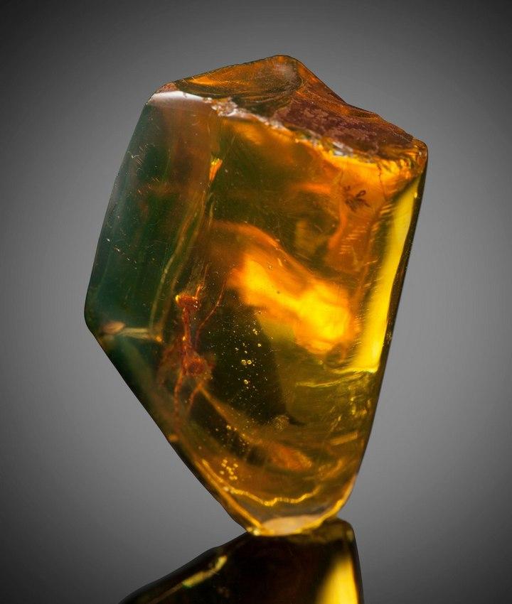 Артефакт возрастом в 12 миллионов лет
