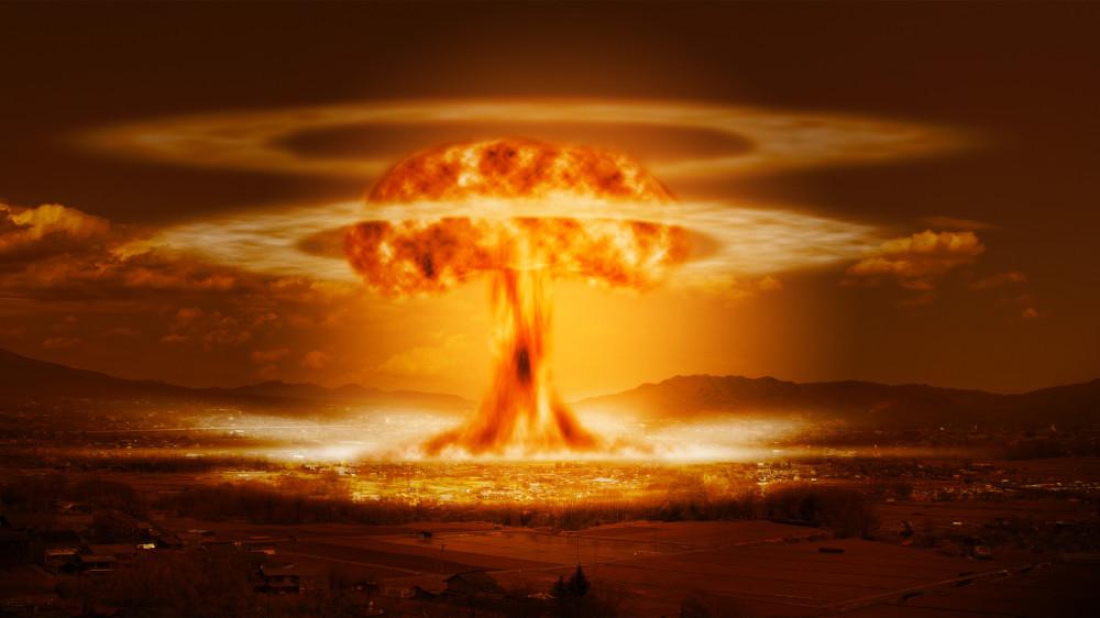 Карманные атомные бомбы