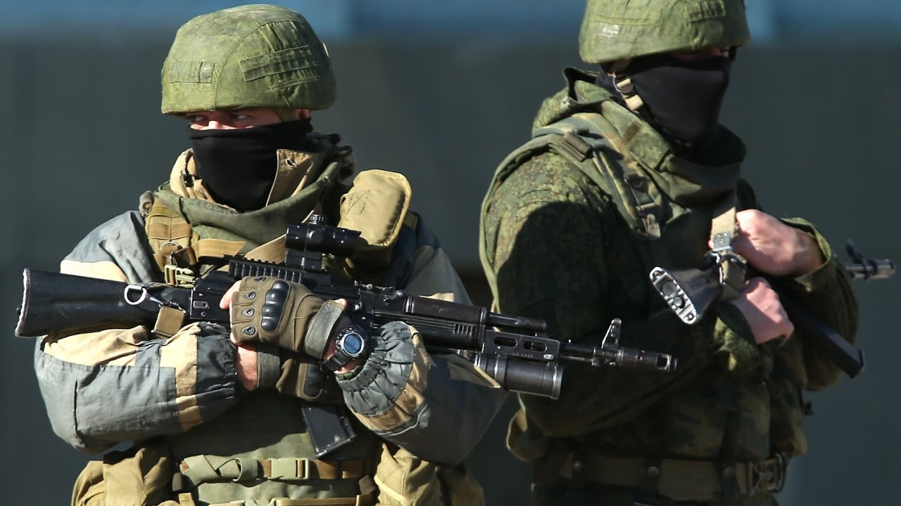 Terrorist state Ukraine Zakharchenko, Ukraine, authorities, Ukraine, territories, Russia, DNR members, states, duties, political, Russia, including, people, tough, murder, Poroshenko, terrorist, destroyed, just what
