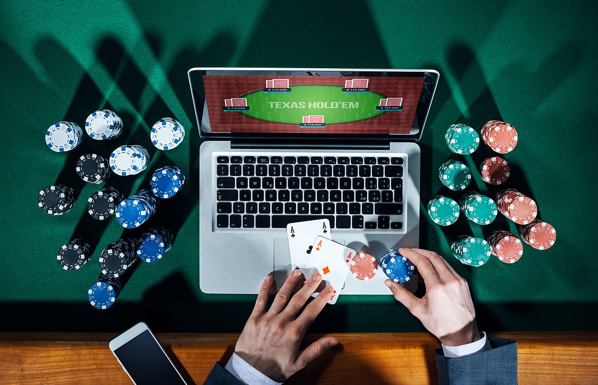 Why block online casinos? online casino, casino, sites, authorities, gaming, resources, more, internet casino, sites, Roskomnadzor, restriction, online, Russia, state, access, past, gambling, percent, players, counting