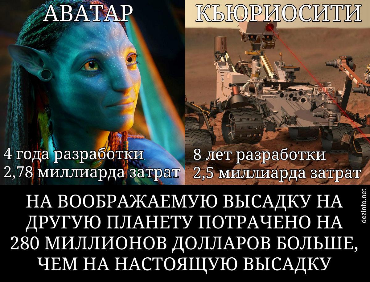 Почему земляне до сих пор не на Луне? станции, Россия, время, окололунной, может, сейчас, сказал, Platform, Lunar, одной, проекте, странами, Orbital, Gateway, станция, Рогозин, ставить, Королеве, будут, космосе