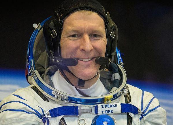 Головоломки для тестирования в Европейское Космическое Агентство