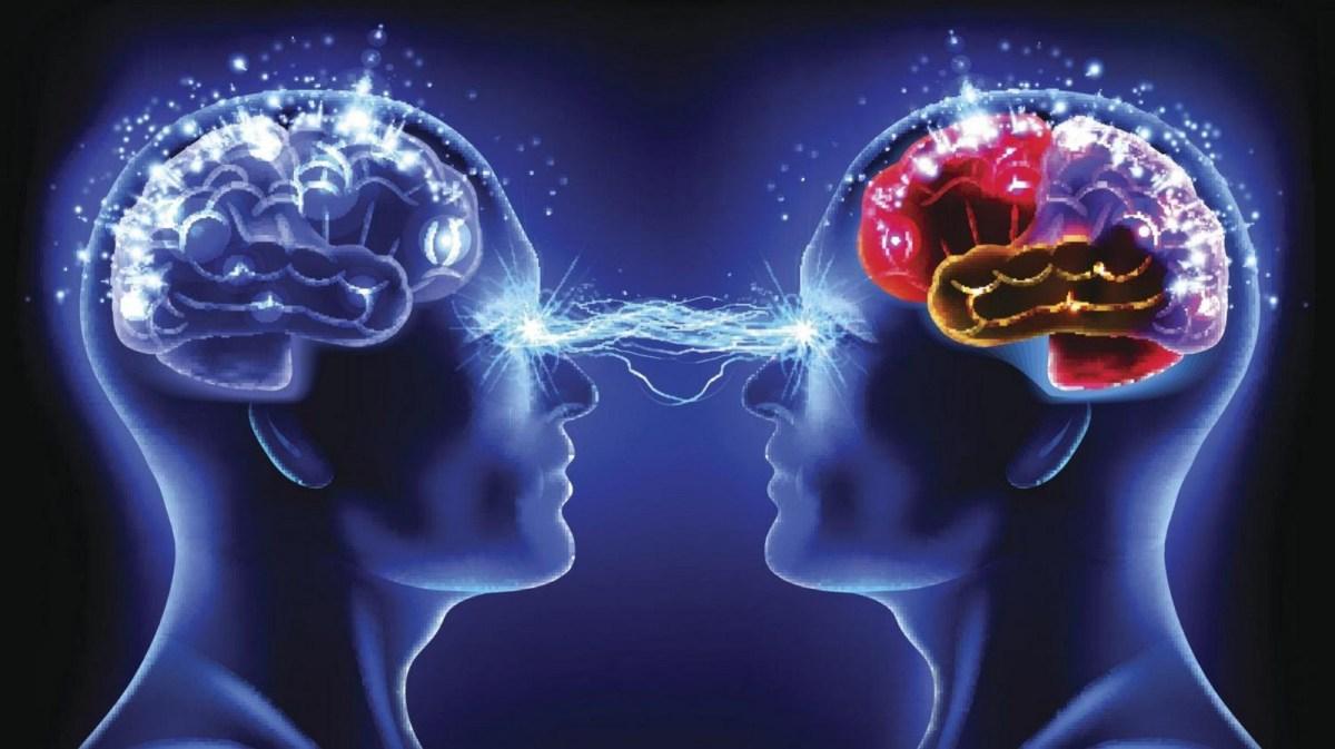 Найден способ передать мысли одного человека другому