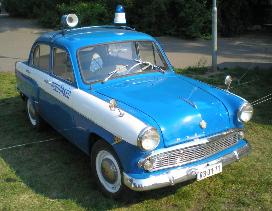 Зачем нужна треугольная форточка в машине? чтобы, стекла, внутренней, стороны, самом, другой, Едете, зеркала, основные, положении, вопрос, такой, открыть, Когда, которая, поставит, водитель, которое, любом, полную
