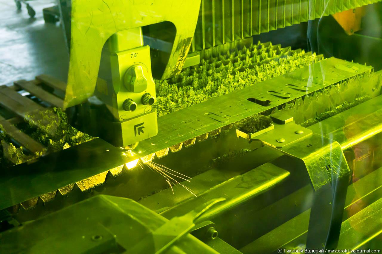 Рождение российского светильника продукции, светильники, светильников, очень, светильника, сейчас, изделие, процесс, много, предприятии, светильник, приборы, испытания, светодиодов, испытаний, время, освещение, Технологии», световые, производят