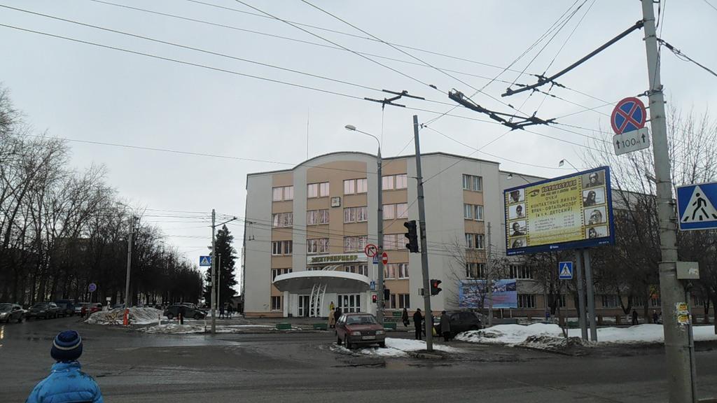 В РФ испытали системы для подавления спутников связи