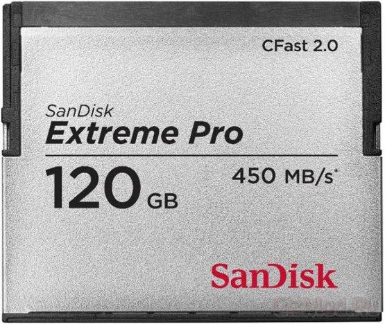 1379155541_sandisk-extreme-pro-cfast-2.0