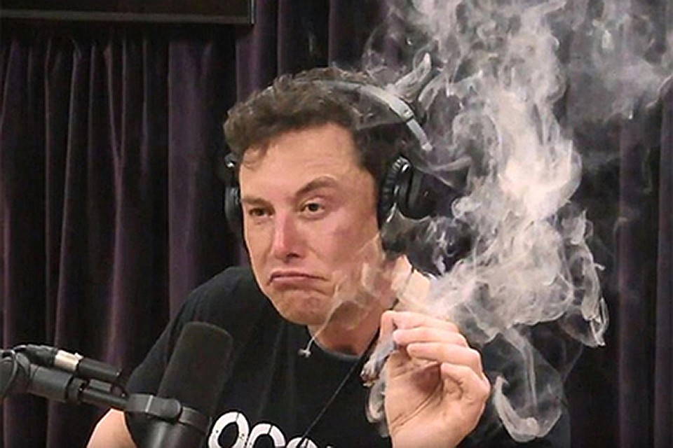 Tesla скоро банкрот?
