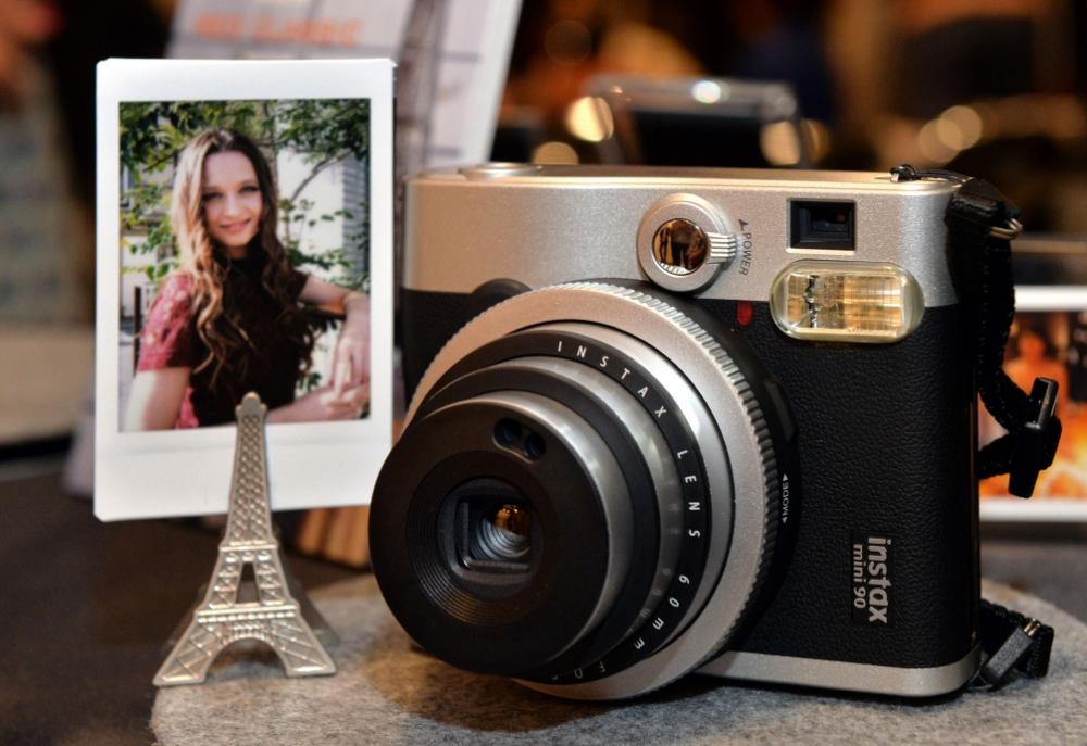 Как сделать фото с датой фотоаппарат 53