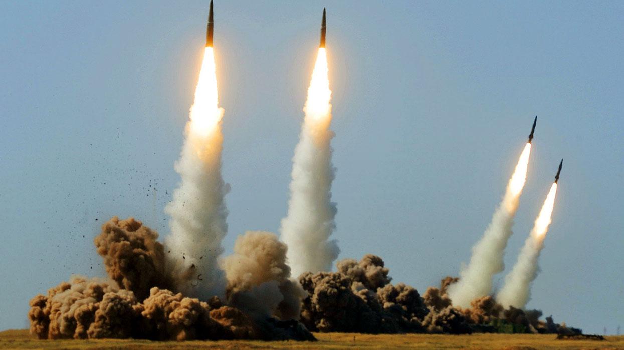 Страны, разместившие у себя РСМД, станут объектами поражения дальности, средней, меньшей, Россия, ракеты, заявил, страны, только, Герасимов, американцев, ракет, будет, ДРСМД, ракетах, можно, ответа, военных, территории, Договор, Генштаба