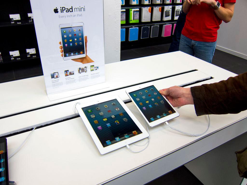 ipad-mini-ipad-4-officially-go-on-sale-starting_4