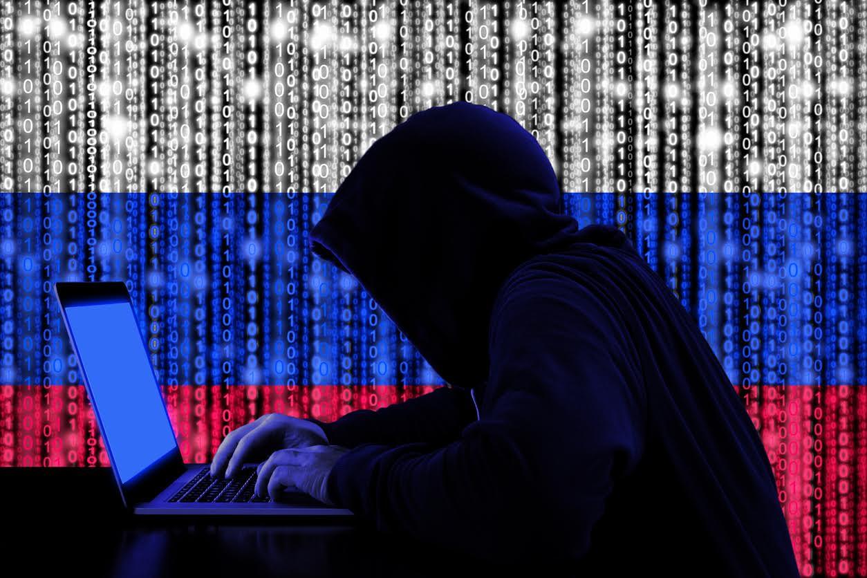 В США начали извиняться за вмешательство русских в выборы