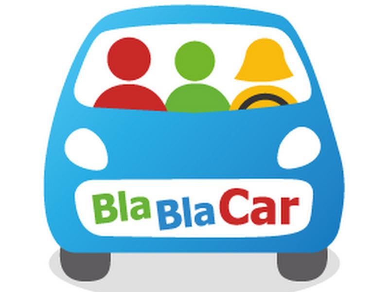 Этот страшный и опасный BlaBlaCar происшествие