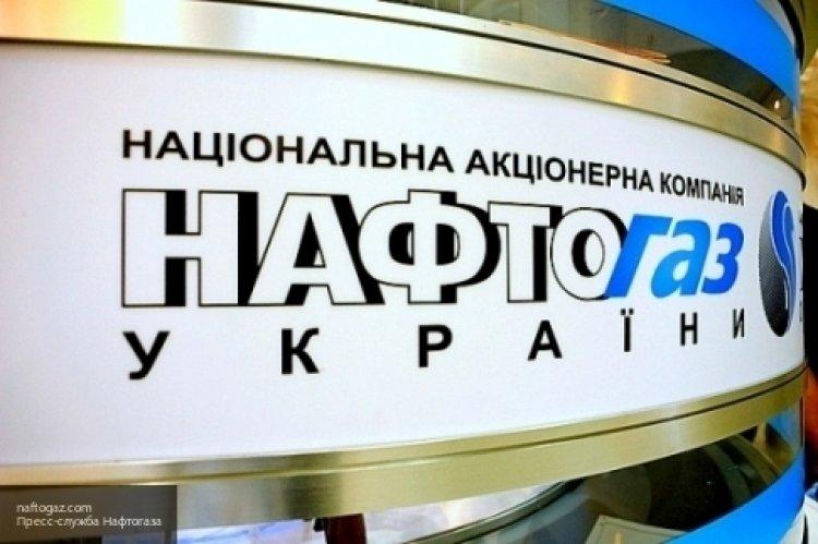 Момент истины для Газпрома