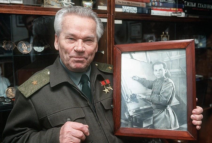 10.11 М.Т.Калашников