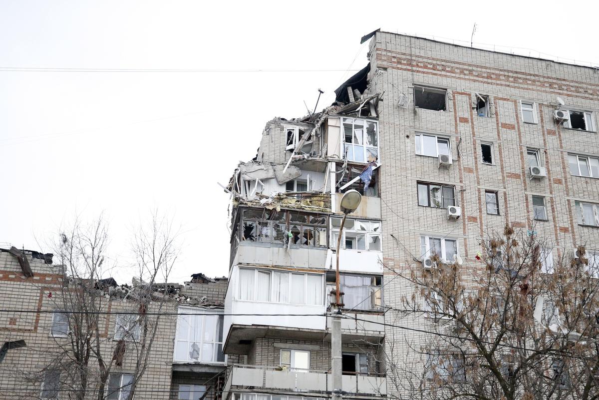 Депутаты предложили устанавливать в домах датчики утечки газа