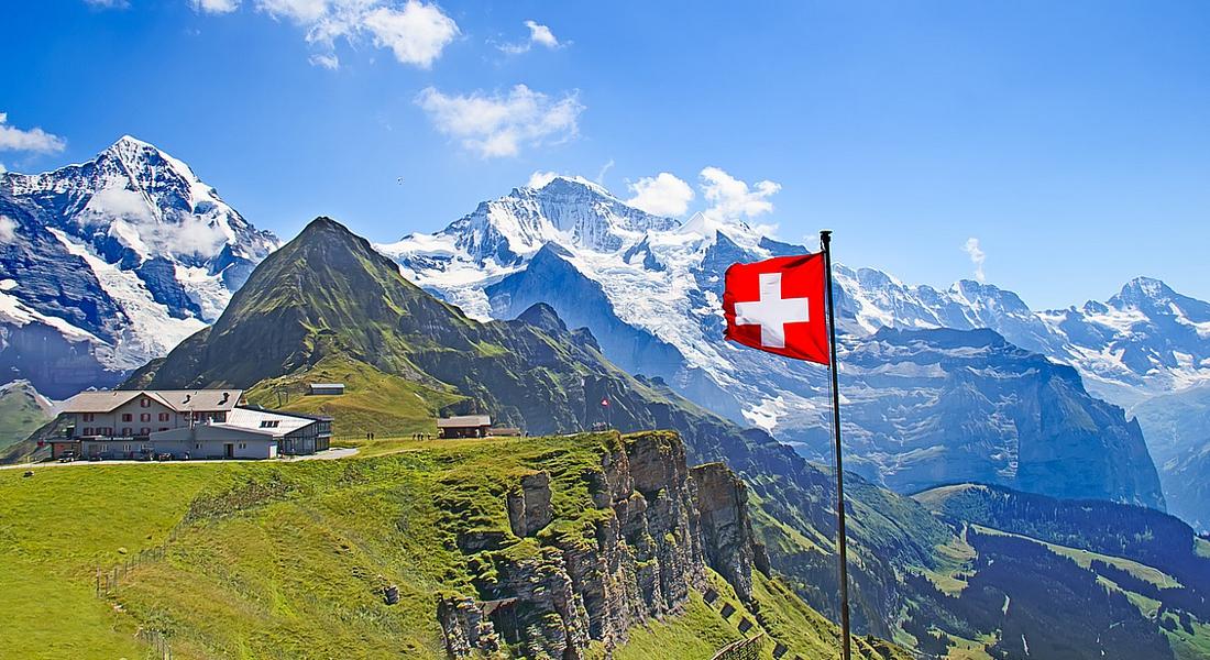 Честно о жизни в Швейцарии