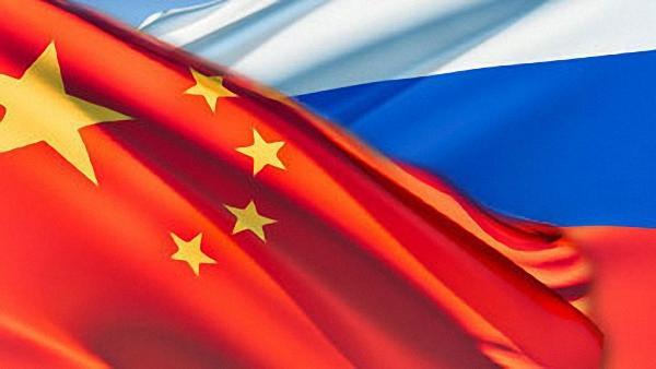 Тарифную политику России и Китая необходимо изменить – Национальный союз экспортеров продовольствия