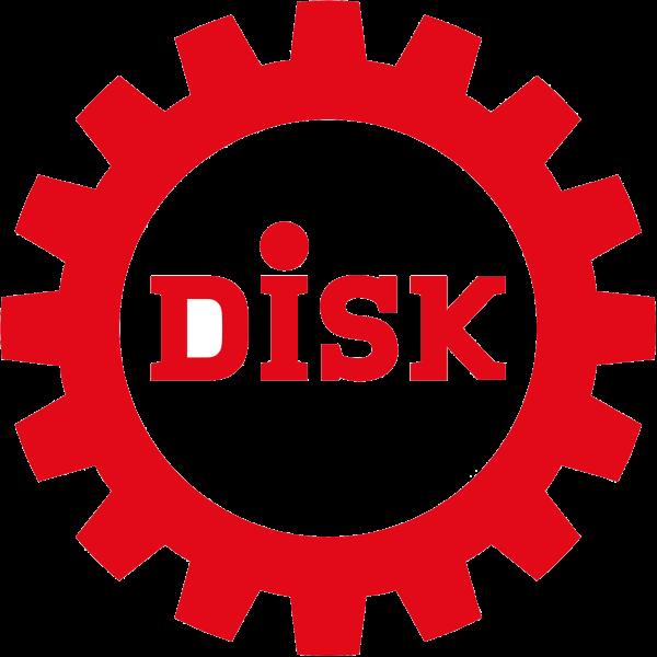 """Как правильно, """"disk"""" или """"disc""""?"""