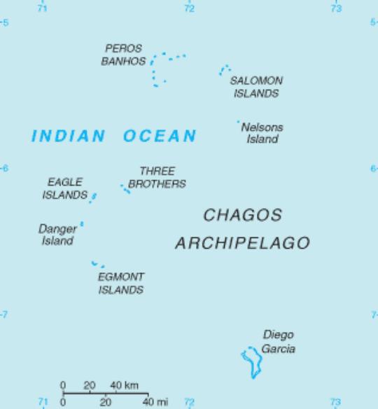 Суд ООН призвал Лондон вернуть Маврикию архипелаг Чагос Чагос, архипелага, острова, ДиегоГарсия, Великобритании, островов, войны, Маврикий, период, открытия, время, которые, который, территории, административно, начале, атолла, колонии, состав, островами