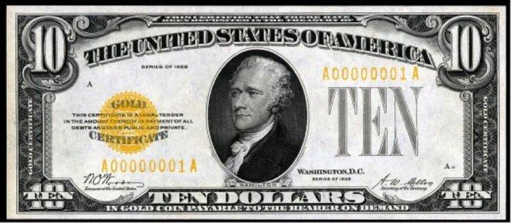 История развития золотого стандарта США и пр золото, долларов, золота, стандарт, денег, золотой, золотом, стоимость, больше, монет, валюты, золотого, унцию, золотых, доллара, чтобы, стандарта, монеты, бумажных, серебра
