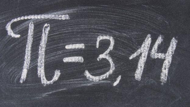 Когда коту делать нечего, он ... (с) число, запятой, после, знаков, триллиона, числа, вариационный, энергий, определения, высоких, пределе, принцип, использовали, работе, НьюЙорк, штате, университета, Рочестерского, вывели, формулу