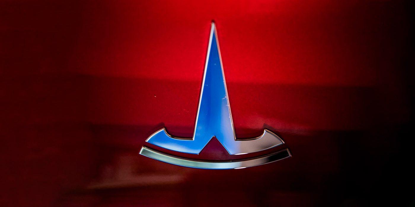 "Tesla признали ""пирамидой"""