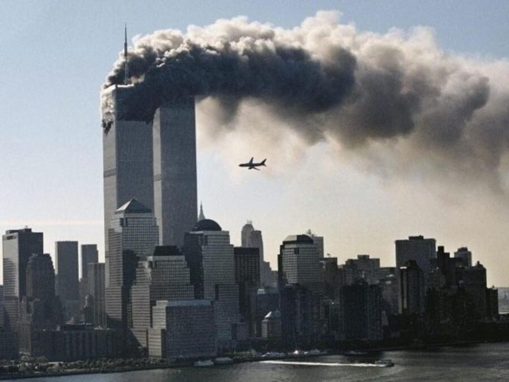 Кто обогатился на трагедии 11 сентября в США